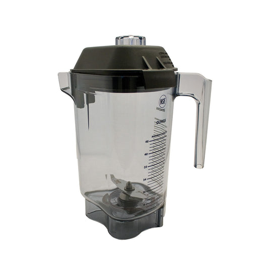 Vitamix Advance 48-ounce Container Kit