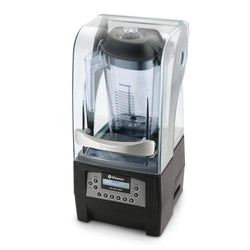 Vitamix+Commercial+Commercial+Blenders+On+Counter+Vitamix+The+Quiet+One+Commercial+Blender+JL-Hufford