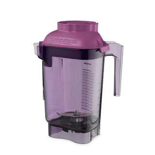 Vitamix Commercial Blender Parts and Accessories Purple Vitamix Advance 48-ounce Container Kit JL-Hufford