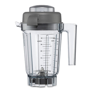 Vitamix Commercial Blender Parts and Accessories Vitamix 32-ounce Aerating Container JL-Hufford