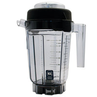 Vitamix Commercial Blender Parts and Accessories Vitamix 32-ounce Vita-Prep Container Kit JL-Hufford