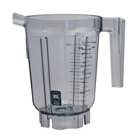 Vitamix Commercial Blender Parts and Accessories Vitamix Commercial 32-ounce NSF Replacement Container JL-Hufford