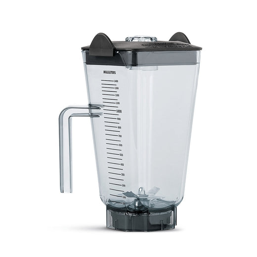 Vitamix Commercial Blender Parts and Accessories Vitamix Commercial 48-ounce NSF Container Kit - Ice Blade JL-Hufford