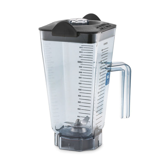 Vitamix Commercial Blender Parts and Accessories Vitamix Commercial 48-ounce NSF Container Kit JL-Hufford