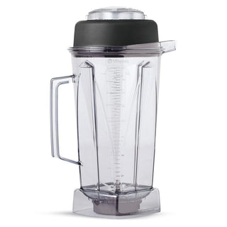 Vitamix Commercial Blender Parts and Accessories Vitamix Commercial 64-ounce NSF Container - Ice Blade JL-Hufford