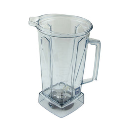 Vitamix+Commercial+Blender+Parts+and+Accessories+Vitamix+Commercial+64-ounce+NSF+Container+-+Ice+Blade+%28No+Lid%29+JL-Hufford