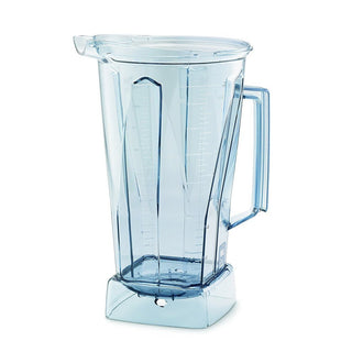 Vitamix Commercial Blender Parts and Accessories Vitamix Commercial 64-ounce NSF Replacement Container JL-Hufford