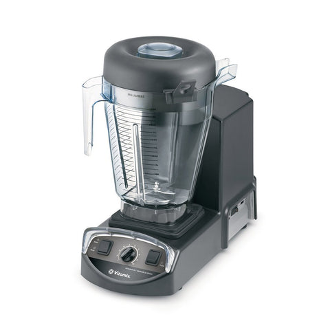 Vitamix Commercial XL Blender