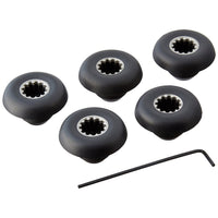 Vitamix Commercial Blender Parts and Accessories Vitamix Drive Sockets Replacement Kit - 5 Pack JL-Hufford