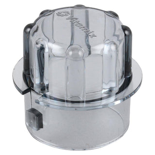 Vitamix Commercial Blender Parts and Accessories Vitamix Lid Plug for Advance 48-ounce Container JL-Hufford
