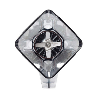 Vitamix Commercial Blender Parts and Accessories Vitamix Replacement Ice Blade JL-Hufford