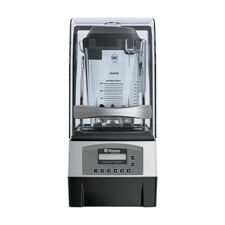 Vitamix Touch and Go Advance