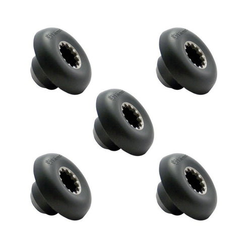 Vitamix XL Drive Socket - Pack of 5