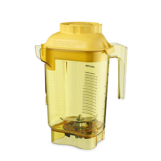 Vitamix Commercial Blender Parts and Accessories Yellow Vitamix Advance 48-ounce Container Kit JL-Hufford