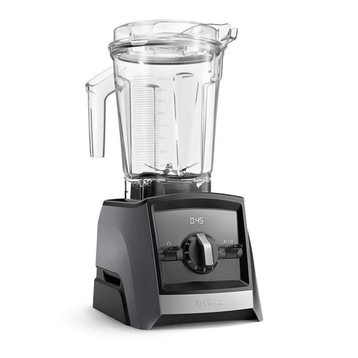 Vitamix Household Residential Blenders Slate Gray Vitamix Ascent A2300 Blender JL-Hufford