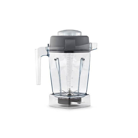 Vitamix 48-ounce BPA-Free Container Kit
