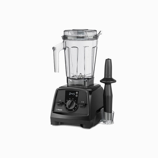 Vitamix Household Blender Parts and Accessories Vitamix Ascent Series Tamper Holder JL-Hufford
