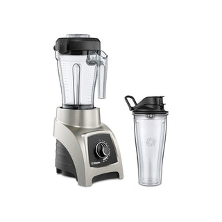 Vitamix Household Residential Blenders Vitamix S55 Personal Blender JL-Hufford