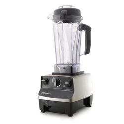 Vitamix+Household+Residential+Blenders+Vitamix+Standard+Programs+Blender+-+Certified+Reconditioned+JL-Hufford