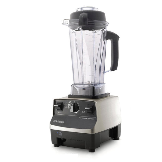 Vitamix Household Residential Blenders Vitamix Standard Programs Blender - Certified Reconditioned JL-Hufford