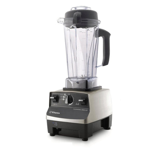 Vitamix Standard Programs Blender - Certified Reconditioned