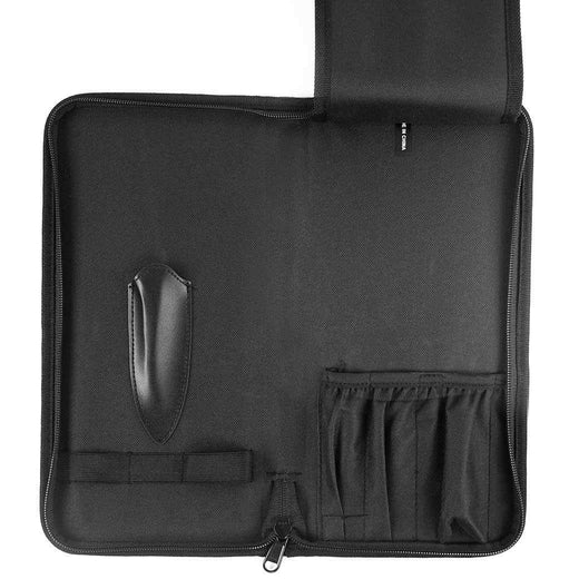 Wusthof Traveler Case
