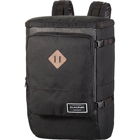 DAKINE PARK MENS BLACK 32L BACKPACK