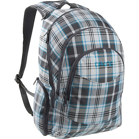 DAKINE PROM DYLON 25L GIRLS BACKPACK