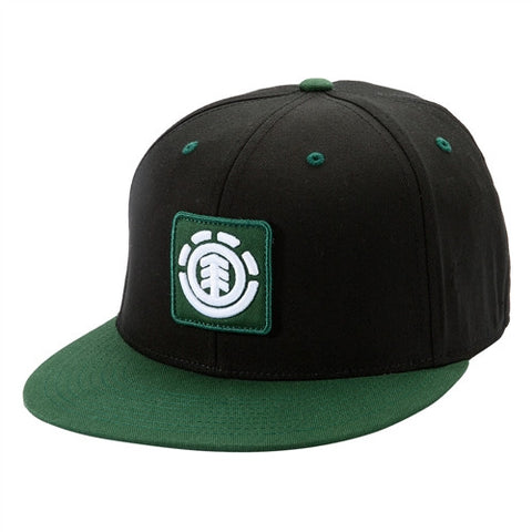 ELEMENT FENWICK HAT