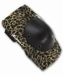 Smith Scabs Elite Elbow Pads Leopard S/M