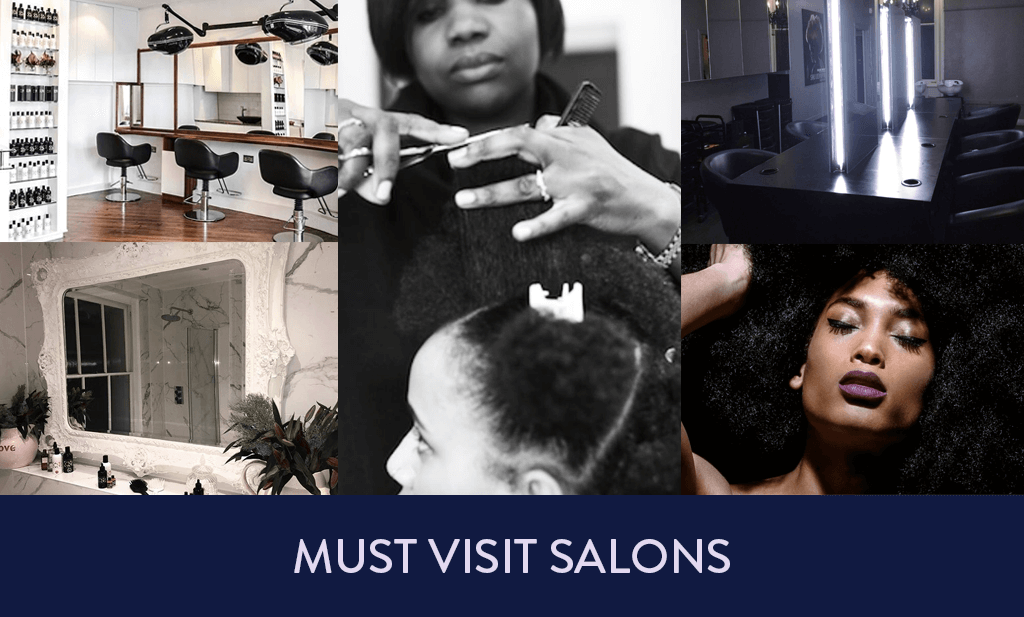 5 ASC Salon Picks