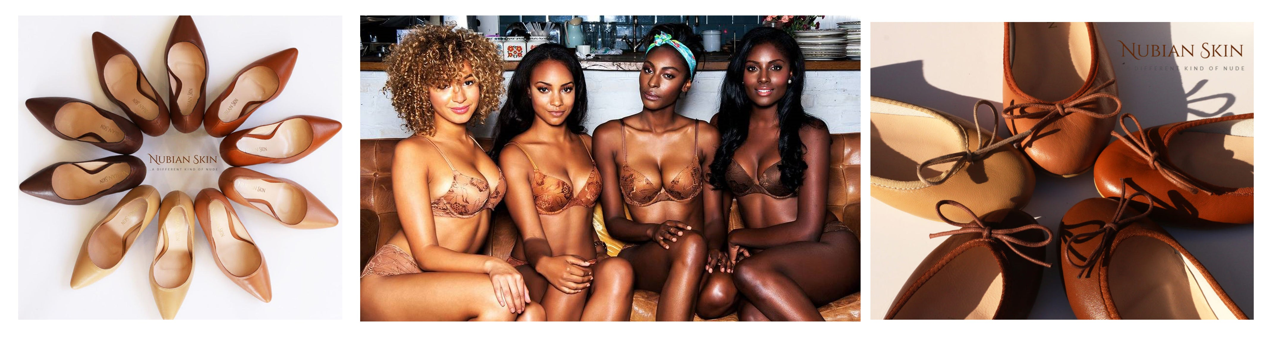 04b51c40d6b Nubian Skin  An Interview With CEO Ade Hassan