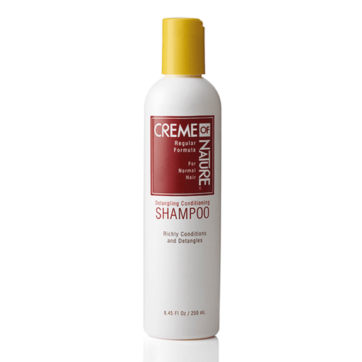 Crème of Nature Detangling Conditioning Shampoo (250ml)