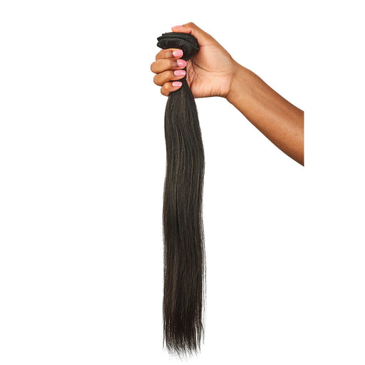 Malaysian Straight Hair Bundle