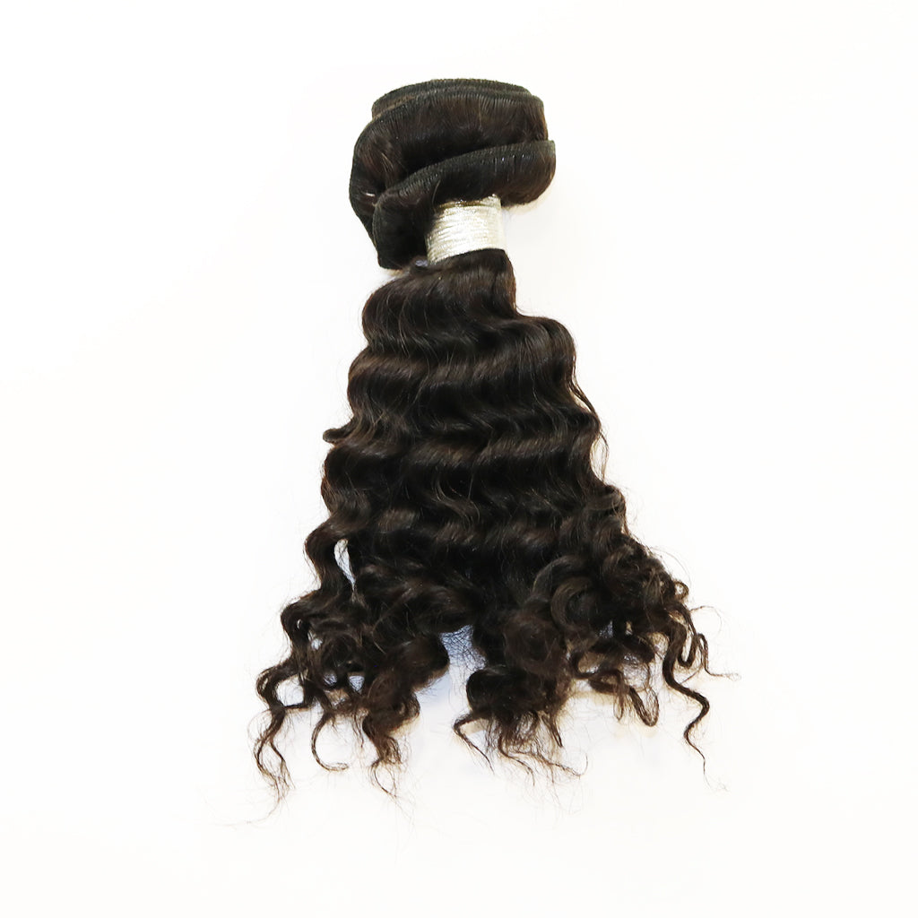 Clearance - Curly Hair 12""
