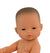 Newborn Doll, Asian Boy, 12.6in