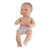 Newborn Doll, Asian Boy, 12in