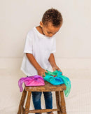 Mini Play Silks
