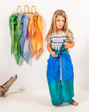 Earth PlaySilks, 35in
