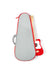 Mini Gig Bag - Loog