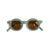 Sustainable Kids Sunglasses, Fern