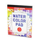 Wondrous Watercolor Paint Set