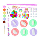 Frosty Treats Jewelry Kit