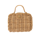 Olli Ella - Doll Toaty Trunk, Natural