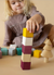Raduga Grez - Building Blocks Set - PREORDER
