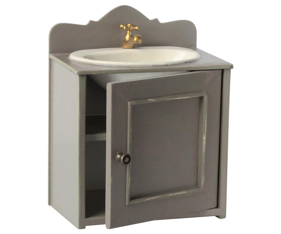 Maileg -  Miniature Bathroom Sink