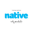 Native Surprise Pack