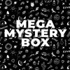 Limited Edition Mega Mystery Box