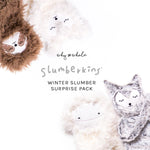 Winter Slumber Surprise Pack