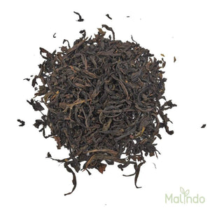 Oolong China Oolong Shui Xian Bio - Malindo